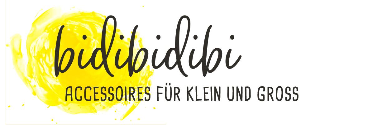 Bidibidibi